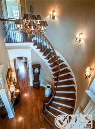 7 Medalist Ct, Brentwood, TN 37027
