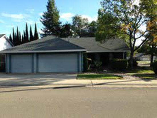 1015 Haman Way, Roseville, CA 95678