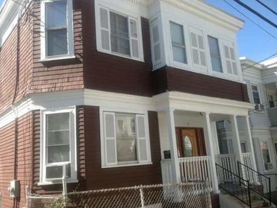 45 Cottage St, Chelsea, MA 02150