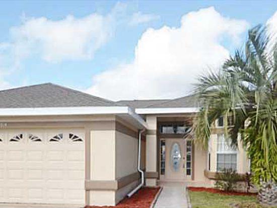 14914 Prairie Rose Ct, Orlando, FL 32824