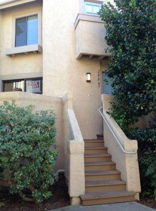 3270 Via Marin UNIT 45, La Jolla, CA 92037
