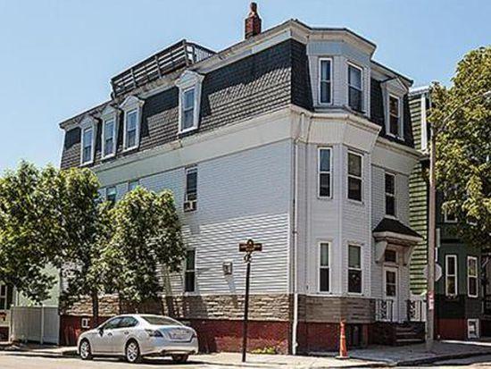 595 E 4th St, Boston, MA 02127
