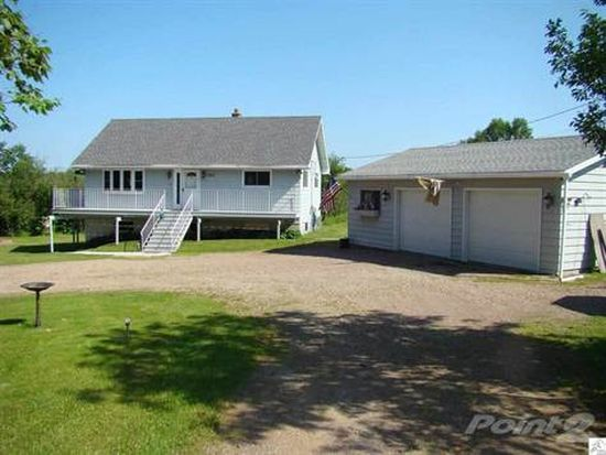 5401 Morris Thomas Rd, Hermantown, MN 55810