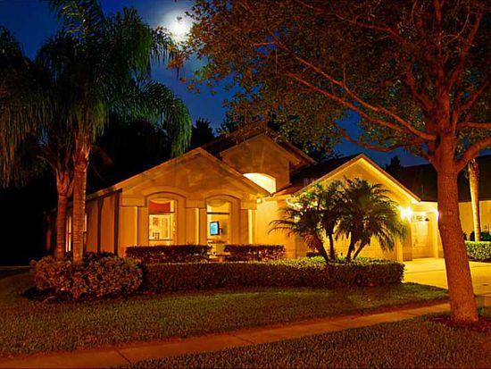 10138 Whisper Pointe Dr, Tampa, FL 33647