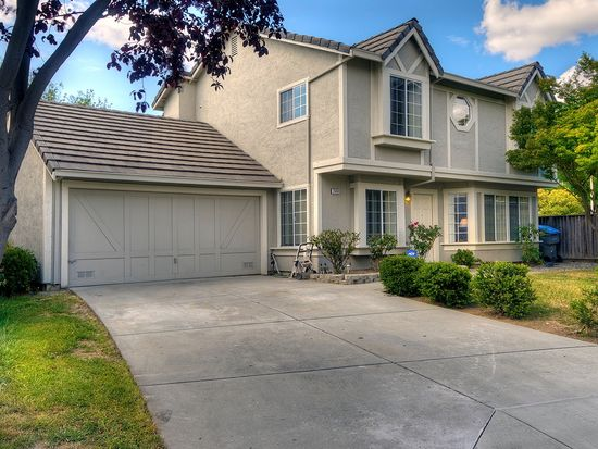 1553 Shumaker Way, San Jose, CA 95131