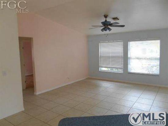 18653 Sebring Rd, Fort Myers, FL 33967