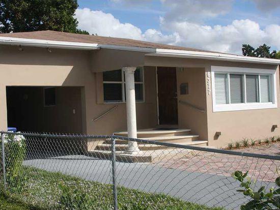 6377 SW 24th St, Miami, FL 33155