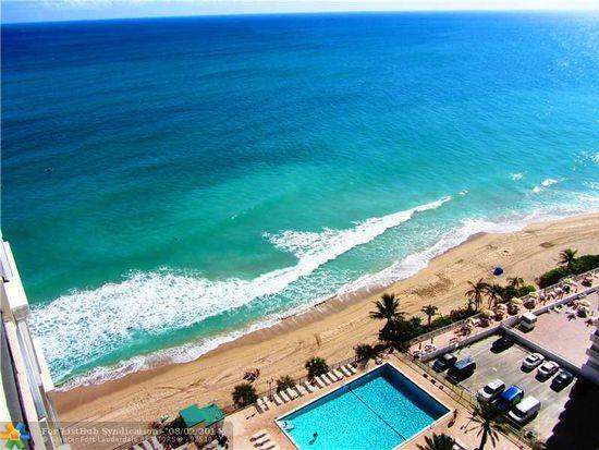 4280 Galt Ocean Dr APT 21K, Fort Lauderdale, FL 33308