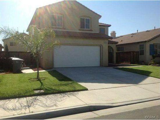 15379 Avenida Fiesta, Moreno Valley, CA 92555