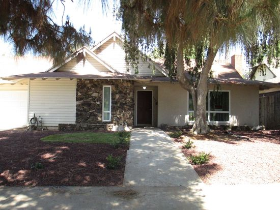 705 S Grove St, Redlands, CA 92374