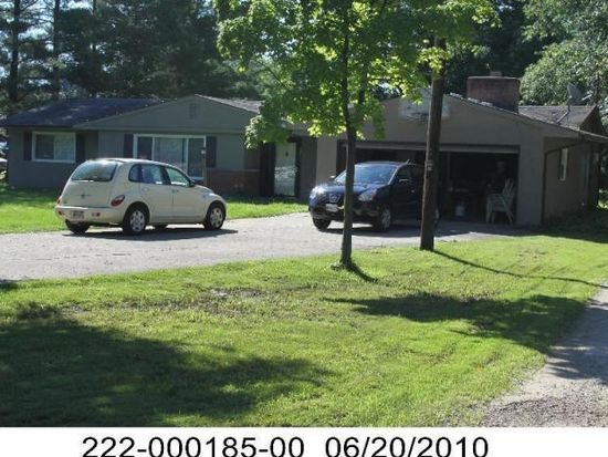 5962 Johnstown Rd, New Albany, OH 43054