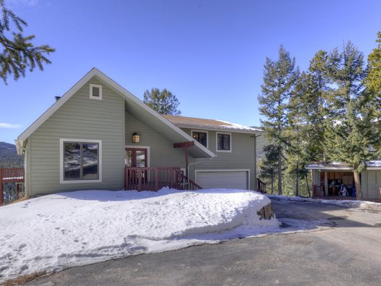 10072 buena vista dr conifer co 80433 is recently sold