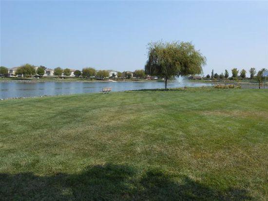 5411 Gold Creek Cir, Discovery Bay, CA 94505