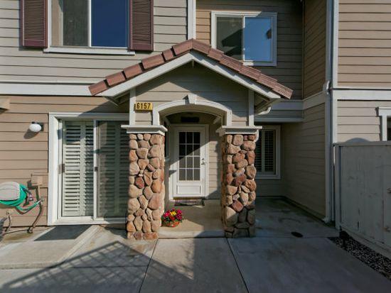 6157 Thicket Way, San Jose, CA 95119