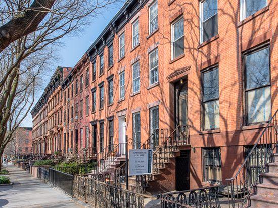 291 Adelphi St, Brooklyn, NY 11205