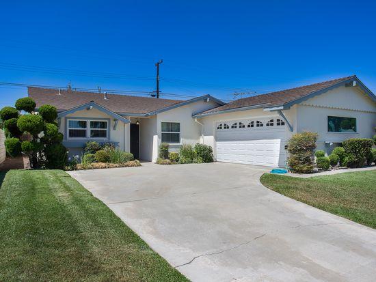 15827 Ocean Ave, Whittier, CA 90604