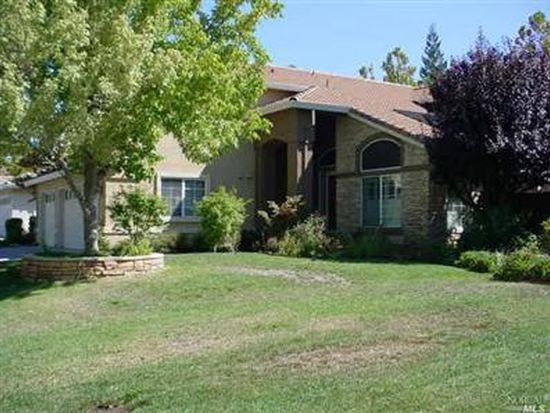 4116 Singletree Way, Fairfield, CA 94533