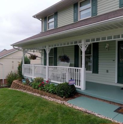 415 Dove Dr, Uniontown, PA 15401