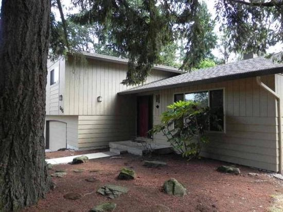 645 Collins Crest St, Gladstone, OR 97027