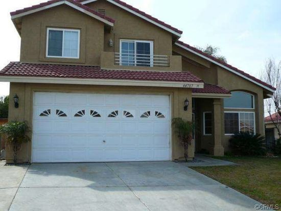 44787 Bananal Way, Temecula, CA 92592