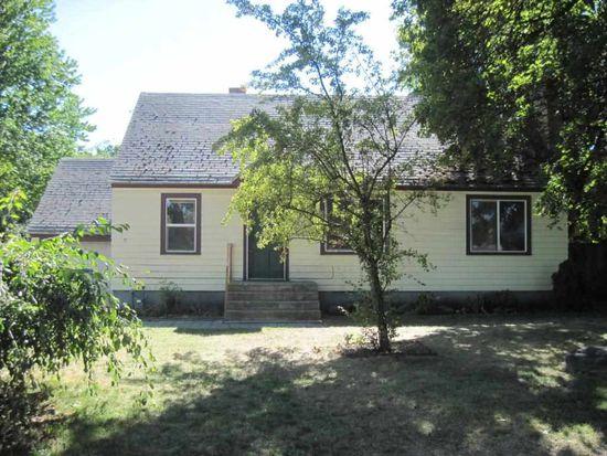 8010 E Grace Ave, Spokane Valley, WA 99212