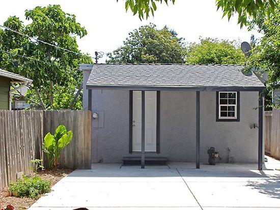 2164 Poplar Ave, East Palo Alto, CA 94303