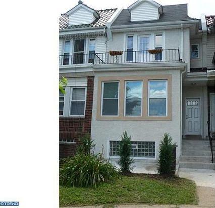 7144 Ogontz Ave APT 2, Philadelphia, PA 19138