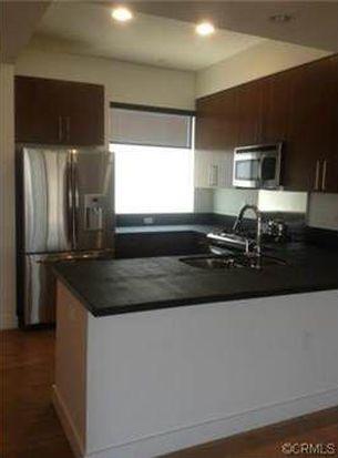 6001 Carlton Way APT 410, Los Angeles, CA 90028