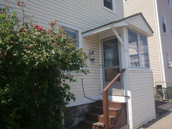 287 Hancock St, Dorchester, MA 02125