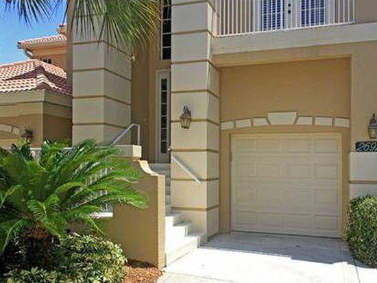 26922 Wyndhurst Ct, Bonita Springs, FL 34134