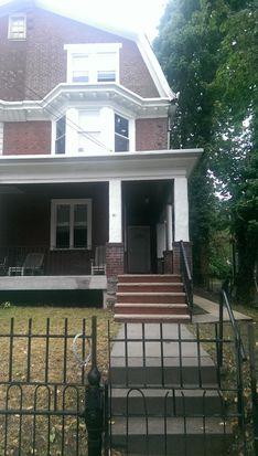 51 E High St, Philadelphia, PA 19144