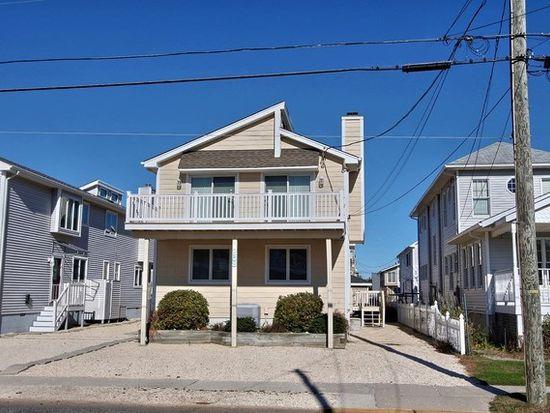 258 83rd St # 2, Stone Harbor, NJ 08247