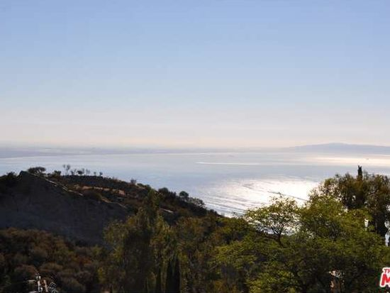 330 Costa Del Sol Way, Malibu, CA 90265