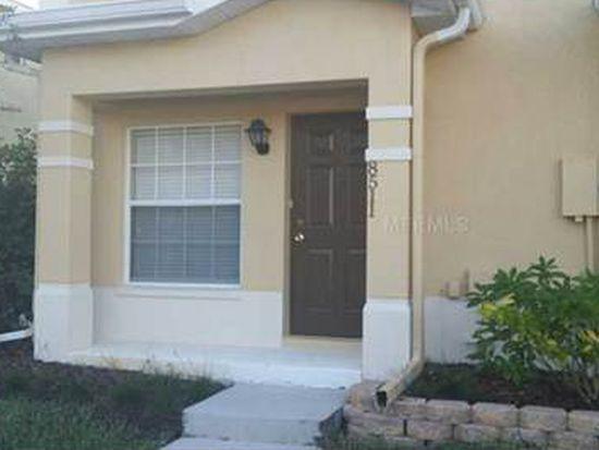 8511 Trail Wind Dr, Tampa, FL 33647