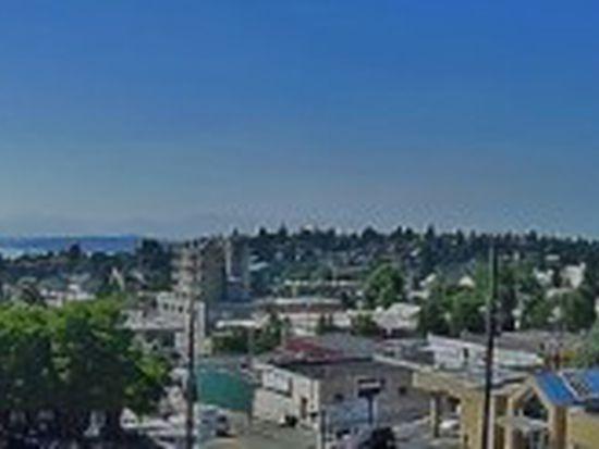 4806 42nd Ave SW APT 5, Seattle, WA 98116