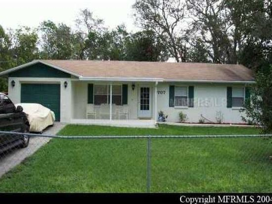 9707 N Mary Ave, Tampa, FL 33612