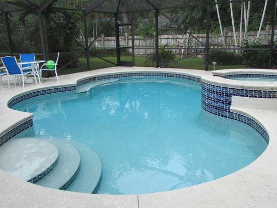 1480 Shorelands Dr E, Vero Beach, FL 32963