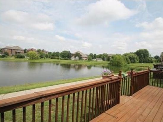 114 Teakwood Ct, Winchester, KY 40391