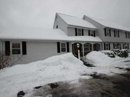 20 Washington St APT 69, Methuen, MA 01844