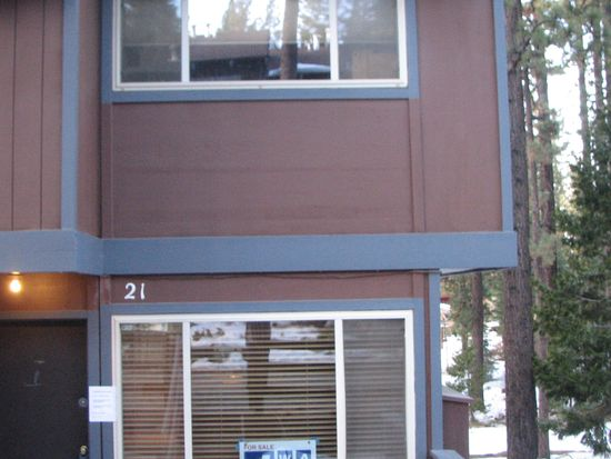 1410 Ski Run Blvd # 21, South Lake Tahoe, CA 96150