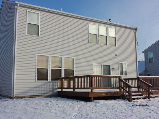 137 Lilac St, Bolingbrook, IL 60490
