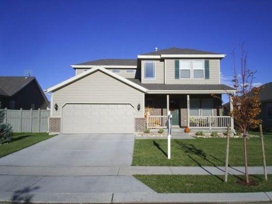 8455 Turnberry Rd, Eagle Mountain, UT 84005