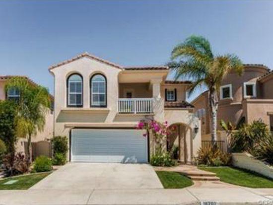 18702 Stratton Ln, Huntington Beach, CA 92648