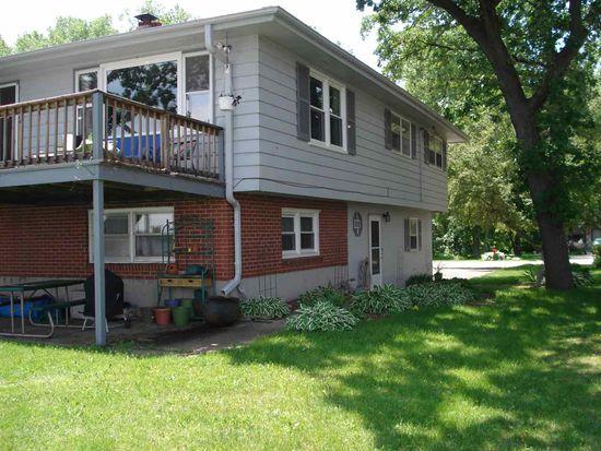 2800 Waubesa Ave, Madison, WI 53711
