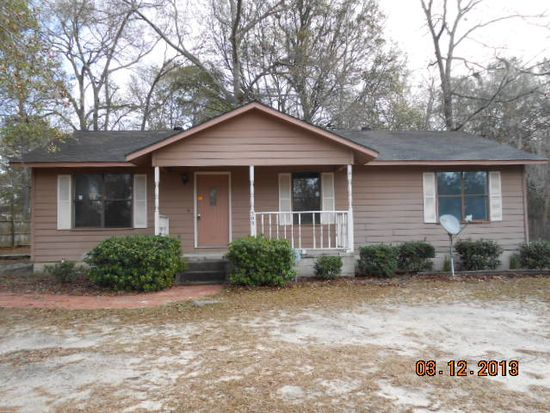309 Point Rd, Thomasville, GA 31757