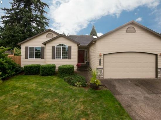 20263 Canterwood Ct, Oregon City, OR 97045