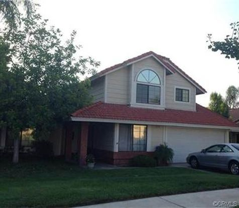 1219 Heath St, Redlands, CA 92374