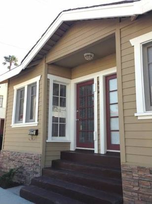 21 Roswell Ave, Long Beach, CA 90803