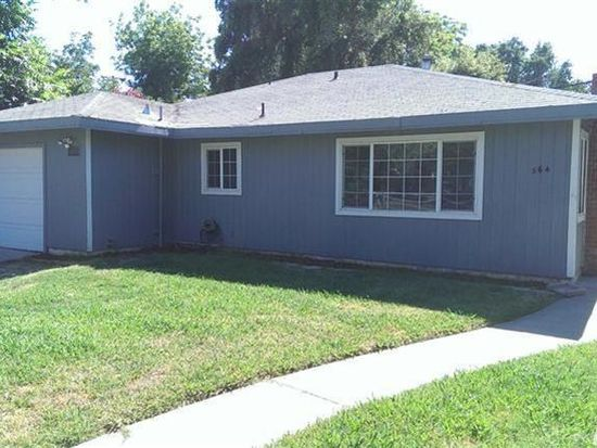 564 Poplar Ave, West Sacramento, CA 95691