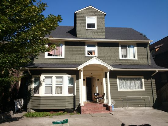 5248 19th Ave NE, Seattle, WA 98105